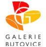 Galerie Butovice letáky