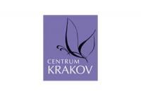 Centrum Krakov