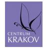 Centrum Krakov letáky