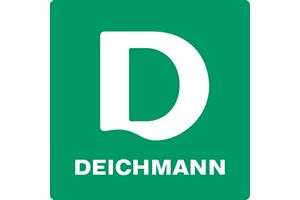 7295e6be279 Akční letáky DEICHMANN