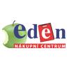 Nákupní centrum Eden letáky