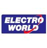 Electro World letáky