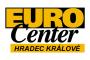 EuroCenter Hradec Králové otevírací doba