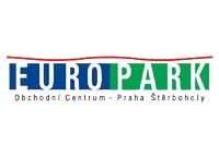 Europark Praha Štěrboholy