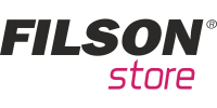 Filson Store