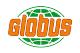 Globus leták