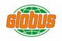 Globus otevírací doba