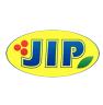 JIP letáky