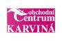 Obchodní centrum Karviná otevírací doba