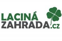 LacinaZahrada.cz