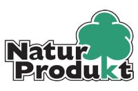 Naturprodukt CZ