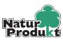 Naturprodukt CZ otevírací doba