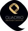 Obchodní centrum Quadrio otevírací doba