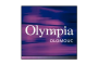 Olympia Olomouc otevírací doba