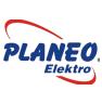 Planeo Elektro letáky