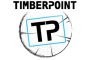 Podlahy TIMBERPOINT