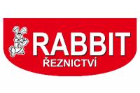 Řeznictví RABBIT
