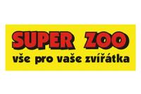 Super Zoo