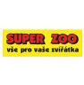 Super Zoo letáky