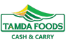 TAMDA FOODS