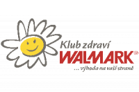 WALMARK, a.s.