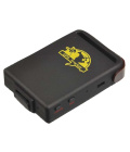 Lokátor Helmer LK 505 GSM/GPRS/GPS