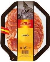 Lomo Ibérico Argal