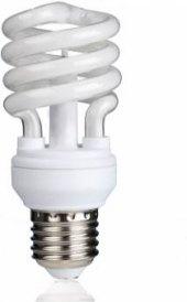 Lonizační žárovka Platinium