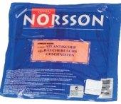 Losos norský uzený  Norsson