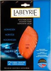 Losos uzený norský Labeyrie