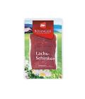 Lososová šunka Bösinger