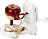 Loupač na jablka Handy Tescoma