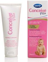 Lubrikační gel Conceive Plus