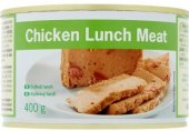 Lunch meat kuřecí Tesco Value