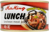 Luncheon meat HaMing Hamé