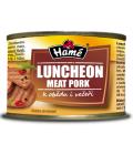 Luncheon meat vepřový Hamé