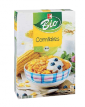 Lupínky Cornflakes K-Bio