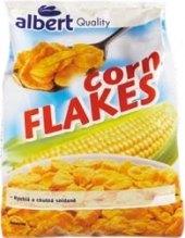 Lupínky kukuřičné Albert Quality