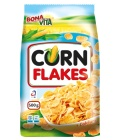 Lupínky kukuřičné Corn Flakes Bonavita