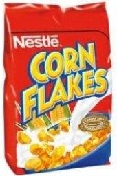 Lupínky kukuřičné Corn Flakes Nestlé