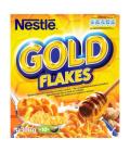 Lupínky kukuřičné Gold Flakes Nestlé