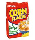 Lupínky kukuřičné Nestlé