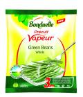 Lusky fazolové mražené Vapeur Bonduelle