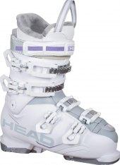 Lyžařská obuv Head Next Edge GTX W