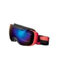 Lyžařské a snowboardové brýle Crivit