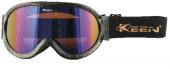 Lyžařské brýle Keen