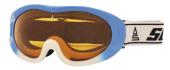 Lyžařské brýle Sulov