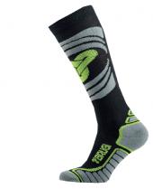 Pánské lyžařské ponožky Brugi