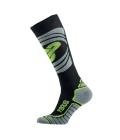 Lyžařské ponožky pánské Brugi