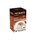 Instantní káva Macchiato Mokate
